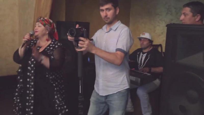 Шамиль Ханаев свадьбаPARK HUSE