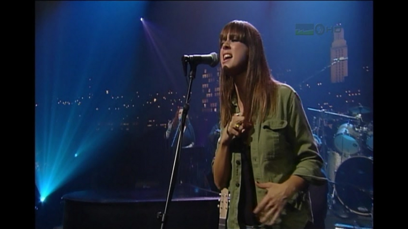 Cat Power The Memphis Rhythm Band - The Greatest