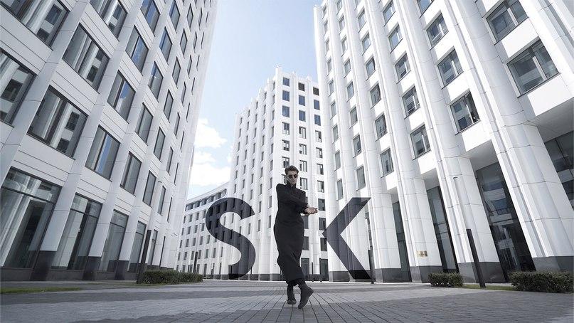 Сергей Stikkkker | Москва