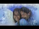 ♥♥♥Макс Фадеев - Тихо несёт вода.♥♥♥(1)