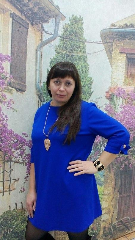 Бондаренко Наташа Пос. Дубовое Белгород Знакомства