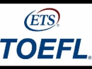 3_TOEFL ibt / Full speaking with timing