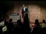 Chuck Berry - Johnny B-Goode