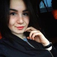 Наталья Кнаус