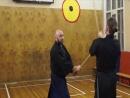 2017 04 07 Martial arts тайдзюцу кэндзюцу иайдзюцу дзёдзюцу танбодзюцу камадзюцу кумитачи