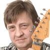 Andrey Polushkin