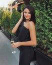 Oksana Levkina фото #46