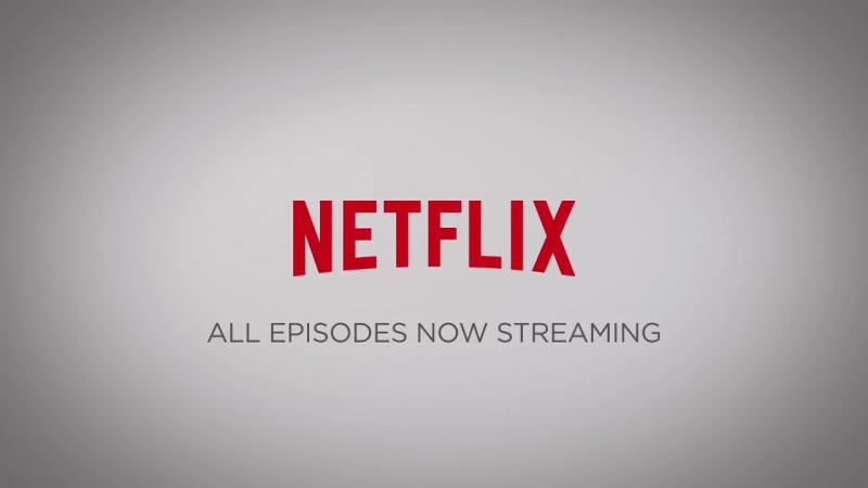 Marvels Daredevil ( сорвиголова ) Hallway Fight Scene [HD] Netflix