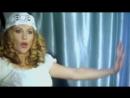 Larisa_Chernikova_Rozovye_ochki-mp4