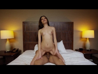 Girls do porn - 19 years old e410 hd, full, free, porn \/ 19.03.2017