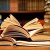 Нижне - Кемская библиотека - филиал