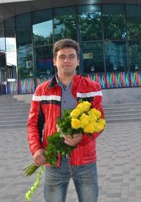 Сергей Куделя