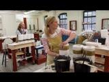 Битва Керамистов - Эпизод 5 / The Great Pottery Throw Down - Episode 5