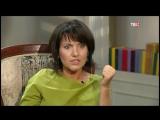 Мой герой - Инга Оболдина