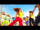 ZUMBA® FITNESS GREECE - LIMBO DADDY YANKEE