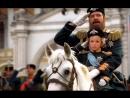 СИБИРСКИЙ ЦИРЮЛЬНИК Художественный фильм 1998 The Barber of Siberia