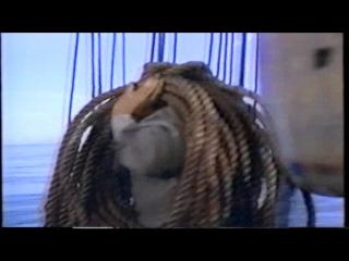 Морской волк / Sea Wolf, The (1993) rip by LDE1983