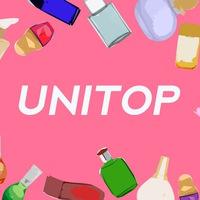 Юнитоп официальный сайт воронеж как установить odoo на хостинг