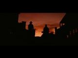 Джанго освобожденный (2012)  Django Unchained