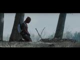 Дэдпул - фан-версия сцены после титров «Логана» [Bazinga] Logan Deadpool