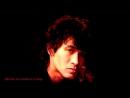 Виктор ЦойКино «Звезда по имени Солнце» (1990)