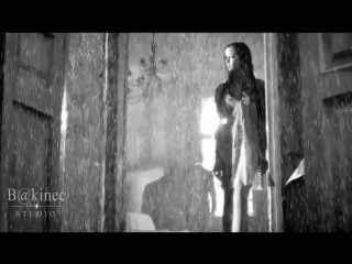 АНТИРЕСПЕКТ — Она (2017) - ДЛЯ ТЕБЯ