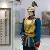 Музей Златоустовской оружейной фабрики