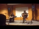 Budapest CEU Greek music