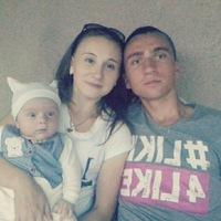 Аватар Андрія Гулича