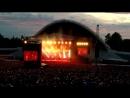 12. Rammstein 2017, Tallinn - Amerika