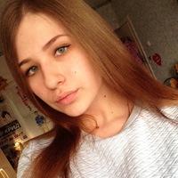 Людмила Калинова