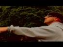 Мото фристайл-Супер клип