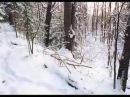 Mari song Lum veleš Snow Is Falling