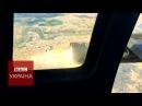 Вертольоти вже готові випустити ракети, але хто там з бойовиками?