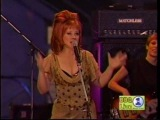 The B 52'S - Summer Of Love  (VH1 Big Backyard BBQ  Live In State Island New York 1998)