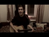 The Cat Empire – The Lost Song (cover)