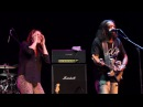 Eric Gales Beth Hart - Catfish Blues (07.02.2017, Norwegian Jade)