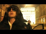 Yung Trappa - В Белой Футболке Feat. Hiway