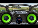 Armin van Buuren feat. Rock Mafia - Hands To Heaven (Rodg Remix) | Trap | Trance | Bass |