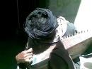 Pashtu Best Rabab old man