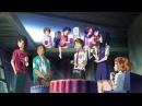 ✿ Anohana The Flower We Saw That Day ✿ Creditless Opening