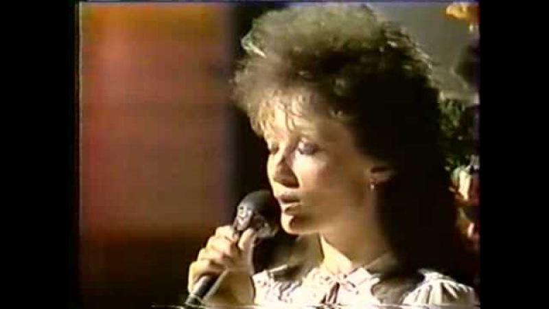 Ольга Зарубина - Старая игрушка 1986