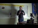 Вебинар Проработка энергоцентров ч 1 3 Александр Панфилов отрывок из видеокурса Альтен