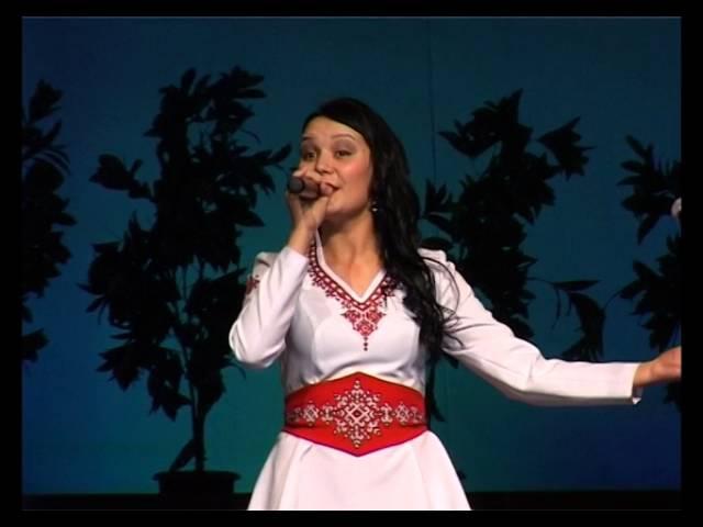 Аделина Батаева А тый муралте