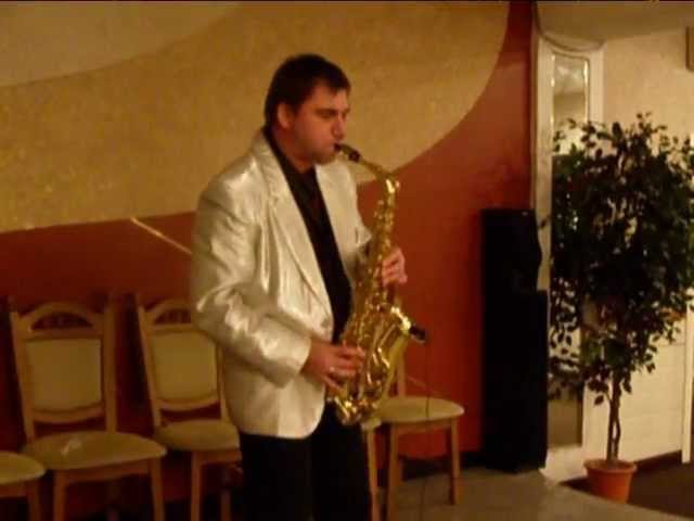 Константин Тетруев Долгая дорога в дюнах STUDIO MASTER www.studiomaster.kiev.ua