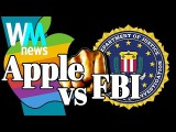 Top 10 Need to Know Apple vs FBI Facts