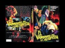 El Vampiro de la autopista 1970