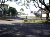 COSMOS MOTO 4RWF V8 STREET PLACE
