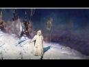 Ян Сибелиус - Серенада дальних холмов/ Настроение - Зима