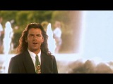 Thomas Anders &amp Glenn Medeiros - Standing Alone HD
